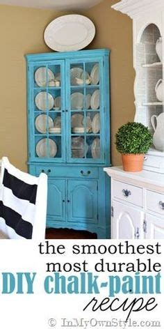 paint the kitchen cabinets thrifty decor aubusson blue sloan chalk paint 3957
