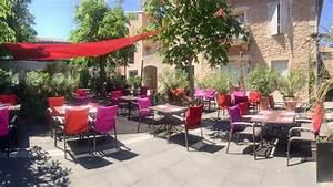 Restaurant Saint Rémy De Provence : la medina in saint r my de provence restaurant reviews menu and prices thefork ~ Melissatoandfro.com Idées de Décoration