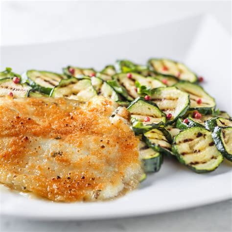 Squeeze on lime juice, then sprinkle with (optional) garlic powder and cilantro. Recipes For Tilapia Type 2 Diabets - Recipes For Tilapia ...