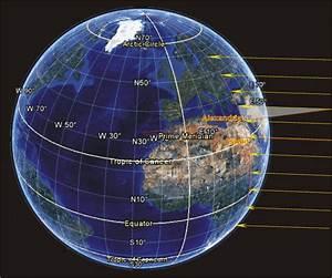 EAAE Eratosthenes Project - Eratosthenes' Experiment