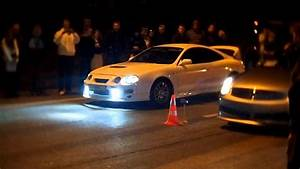 Image Gallery illegal street racing cars