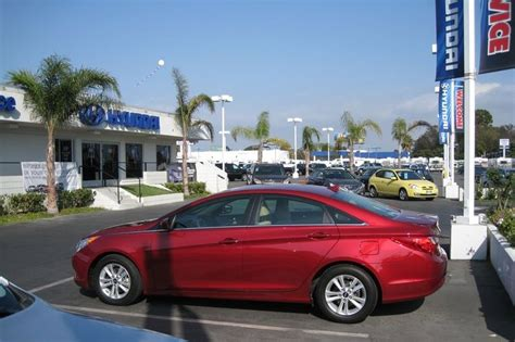 The high pressure fuel pipe that connects to the fuel pump outlet may have been damaged, misaligned. Recall and TSB - 2011 Hyundai Sonata Long-Term Road Test