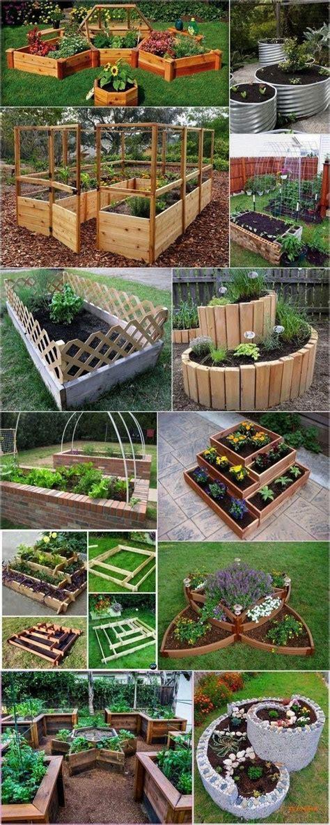 Image result for indoor ornamental plants in the philippines. #philippines #vegetable #garden #ideasvegetable garden ...