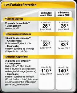 Revision Renault Clio 4 : r vision clio ii essence occas auto titre ~ Dode.kayakingforconservation.com Idées de Décoration