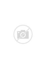 Chase Mortgage Insurance Claim Photos