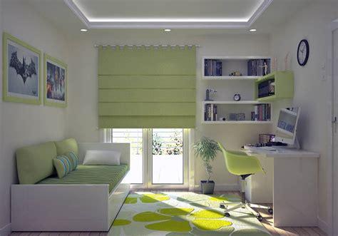 Chambre De 10m2 Villa Contemporaine 130m2 Etage Mod 232 Le Lavande Salon De Provence 13300 Bdr Azur Logement