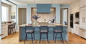 Relaxing, Kitchen, Colors, Ideas, And, Inspirational, Paint