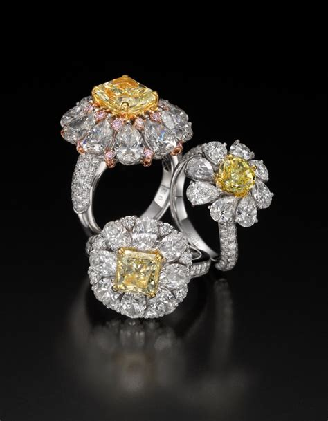 masterful creations from butani jewellery luxury insider