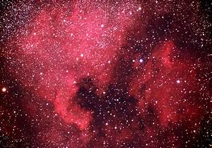 Red_Galaxy_by_Michalv.jpg (2808×1956) | print collection ...