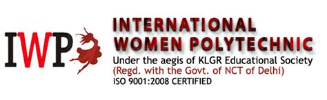 women polytechnic delhi address polytechnic contact details