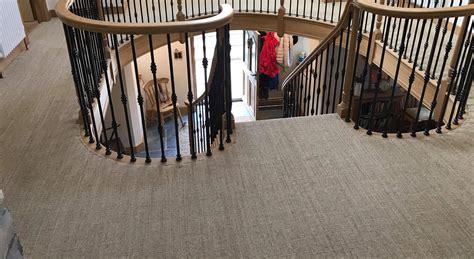 Carpet Fitters Westonsupermare  Elite Flooring Somerset