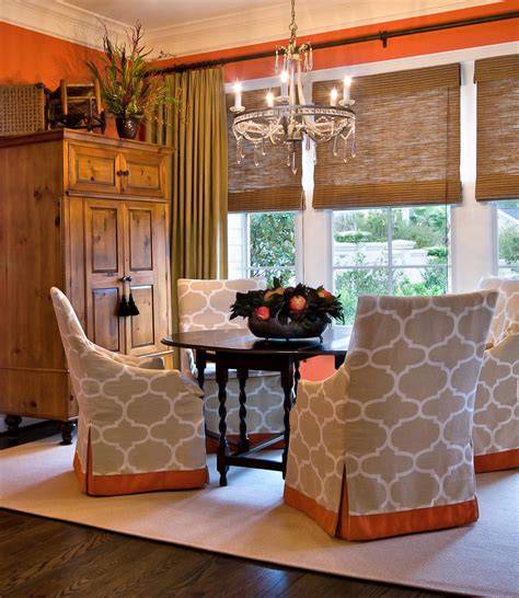 Living Room Chair Cover Ideas by Wonderful Chair Covers For Weddings For Sale Decorating