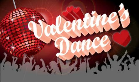 Image result for valentines dance
