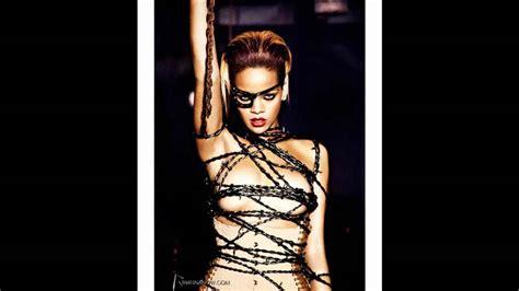 Rihanna Te Amo Remix Mp3 [8.32 Mb]