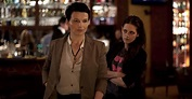 'Clouds of Sils Maria' Movie Review - Rolling Stone