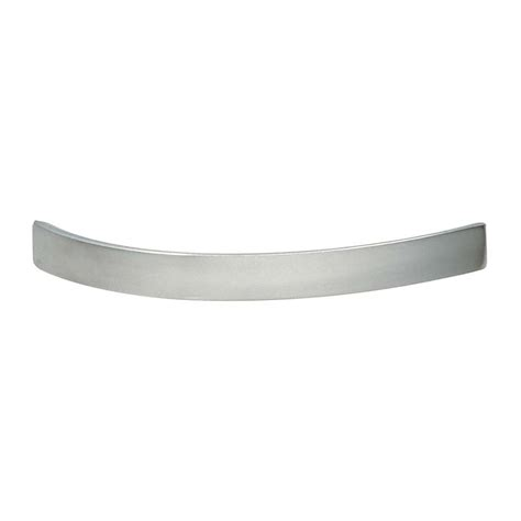 knobs4less com offers hafele haf 60361 handle stainless