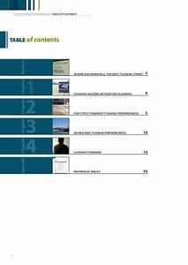 Ioc Tsunami Preparedness Guide   29