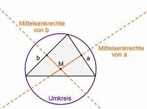 Inkreis Dreieck Berechnen : dreieck mathe artikel ~ Themetempest.com Abrechnung