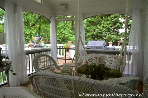 container gardening decorate the deck and patio with