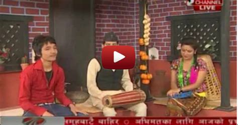 nepali songs nepali news nepali tv shows nepali nepali songs nepali news nepali tv shows nepali dohori ukali orali june 18th 2012