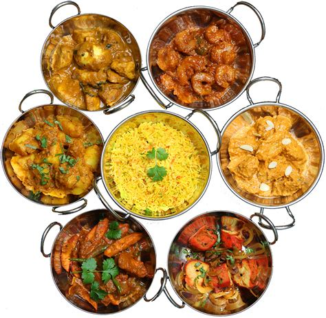 description cuisine indian take away amantola restaurant