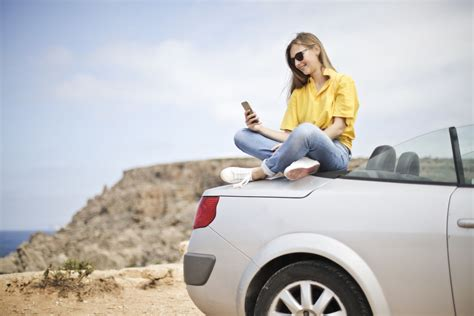 aaa cover rental cars autoslash   cheap car