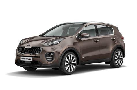 2016 Hyundai Tucson Colors   2017   2018 Best Cars Reviews