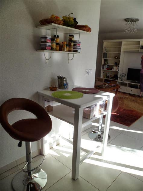 montage de cuisine montage de cuisine et meuble mrjohnnybrico toulon table