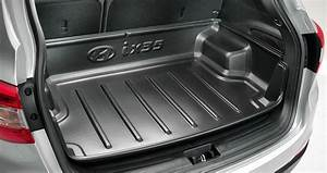 Hyundai Kona Kofferraum : hyundai ix35 kofferraum wanne 9999z 030788 www hyundai ~ Kayakingforconservation.com Haus und Dekorationen