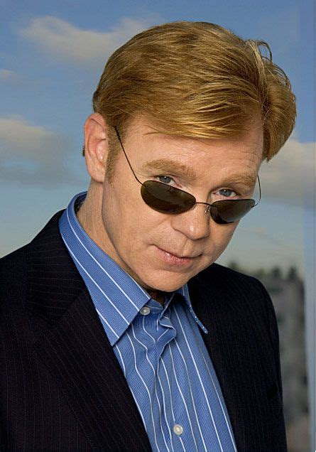 david caruso latest david caruso as horatio caine blue eyes pinterest