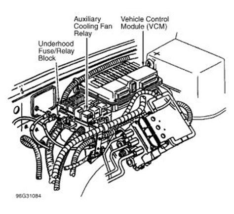 Fuel Pump Problems Question Have Chevy Silverado
