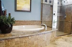 Bathroom, Remodeling