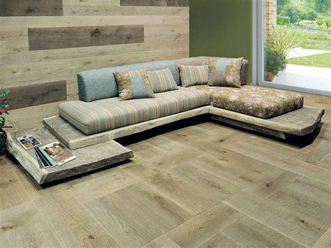 canapé cuir design pas cher canapé design pas cher meuble design pas cher