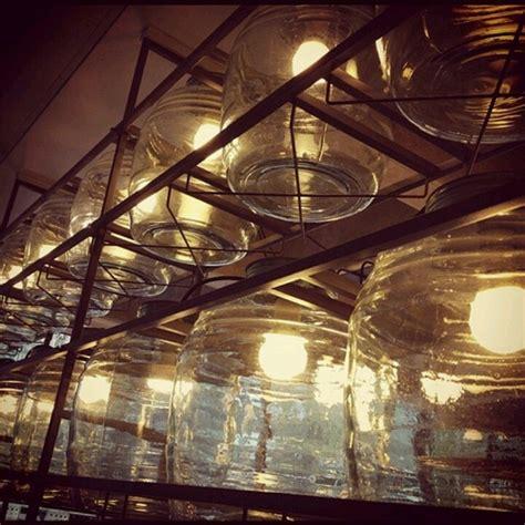 cafe lighting cafe culture design pinterest cafe