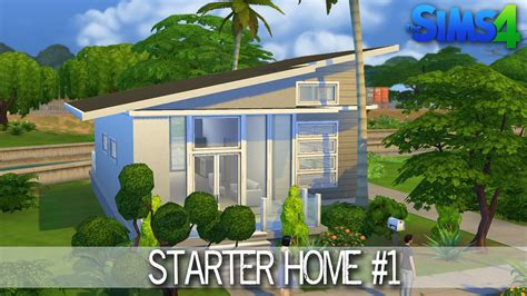 Sims 4 Home Decor Ideas :  Interior Design Guide