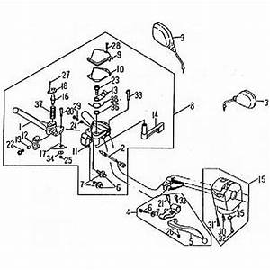 Dazon Atv Wiring Diagram. . Wiring Diagram on
