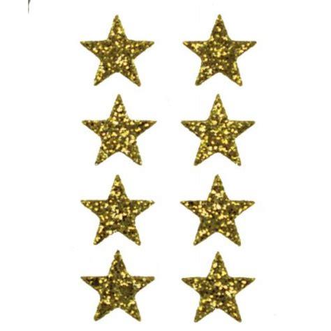 Mini Glitter Star Stickers. Harley Logo. Umbrella Signs. Breeding Pigeon Signs Of Stroke. Double Scroll Banners. Tsuritama Banners. Pseudomonas Aeruginosa Signs. Diwali Party Banners. Blue Lotus Logo