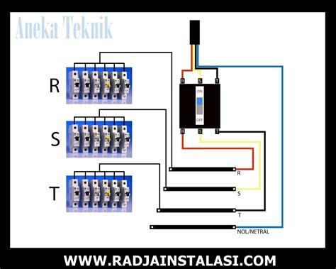 membuat wiring diagram listrik apktodownloadcom