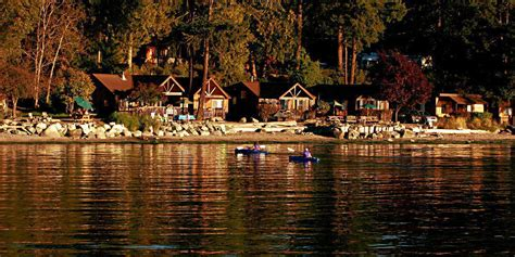 Orcas Island Stock Photos And Pictures