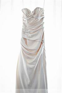 stylish design preserve wedding dress ideas about wedding With how to preserve wedding dress