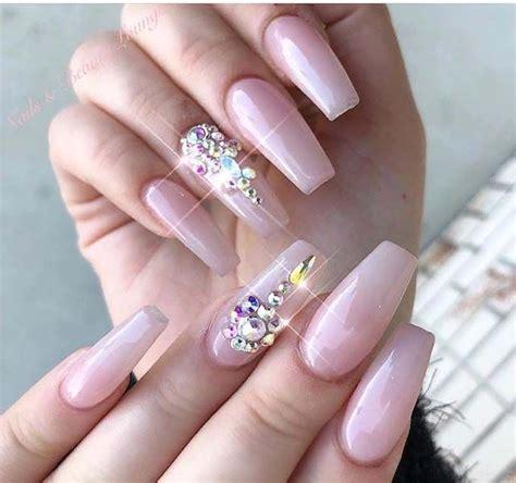 newest acrylic nail designs ideas    nail art