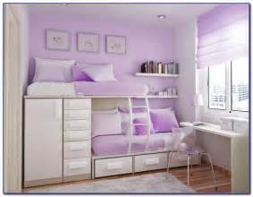 delighful white bedroom furniture nz summit by stoke r for design ideas