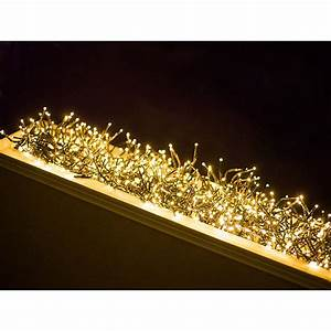 Weihnachtsbeleuchtung Aussen Led Warmweiss : die besten 25 led lichterkette au en warmwei ideen auf pinterest led lichterkette au en ~ Eleganceandgraceweddings.com Haus und Dekorationen