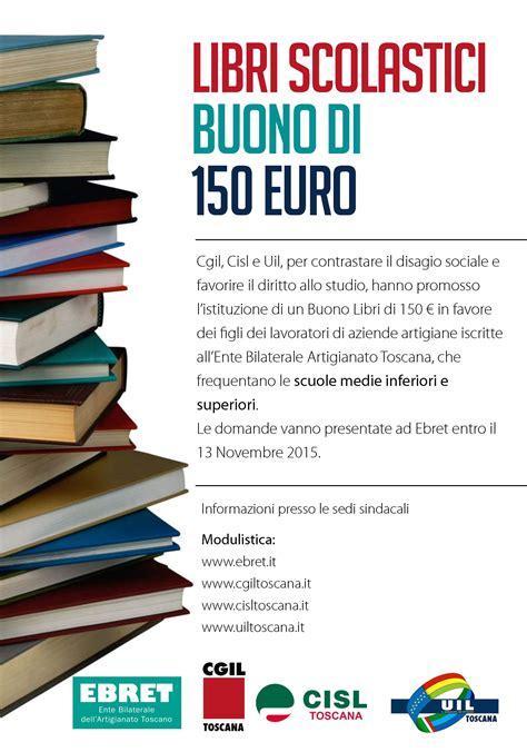 Sede Inps Siena by Ebret Buono Libri Per Figli Lavoratori Artigianato 2015
