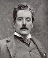 10 Puccini Facts - Interesting Facts About Giacomo Puccini ...