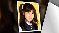 Shinoda Ayumi is a japanese gravure idol born in Saitama ...