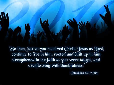 daily verse reverend cj  elder willis life