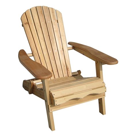merry products mpg ace010kit outdoor foldable adirondack