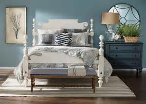 quincy bed ethan allen