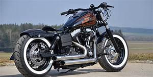 Harley Custom Bike Gebraucht : 1000 images about motorbikes on pinterest ducati ~ Kayakingforconservation.com Haus und Dekorationen